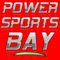 power sports bay