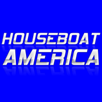 houseboat america directory