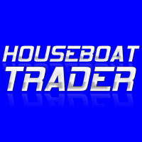 houseboat trader classifieds