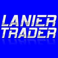 lake lanier trader classifieds