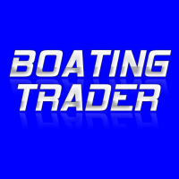boating trader classifieds