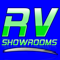 rv showrooms classifieds
